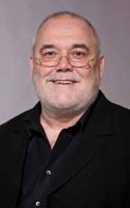 Gerhard Pötzsch