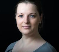 Ute Elisabeth Gabelmann2