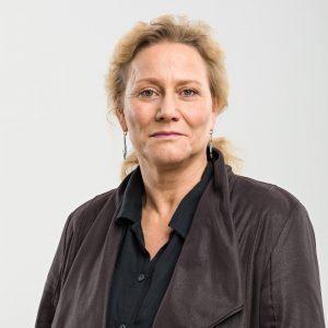 Heike Böhm