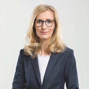 Anja Feichtinger