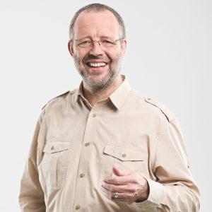 Christian Schulze